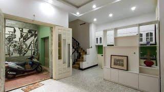 image Tin tức mua bán chung cư, nhà đất, bất động sản hà nội - phần 20