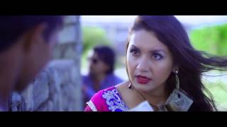 Bani Naramro Song Full HD 1080p Dij Raj Paudyal