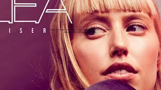 Lea - Leiser (Cover by Sandra Templeton) mit Lyrics