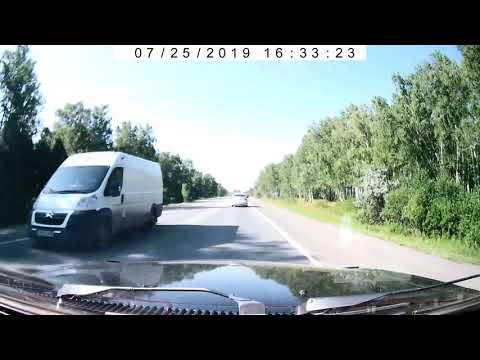 Южноуральск Рощино участок дороги Челябинск Троицк.