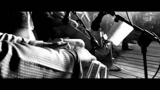 Ara Malikian - No Surprises (Radiohead Cover)