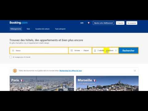 reservation hotel sans carte bancaire réservation confirmée sans carte de crédit*تأكيد الحجز بدون بطاقة