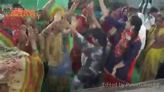 Murali bajegi kanhaiya Radha nachegi jarur