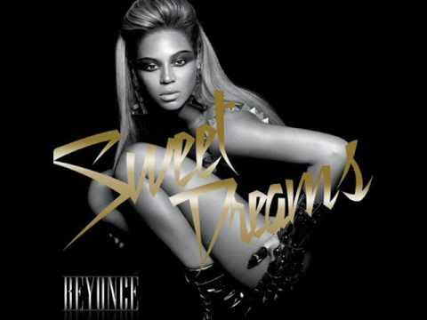 Beyonce Sweet Dreams Instrumental + Download