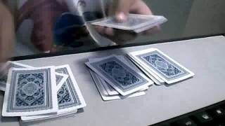 buko magician ryan kalbo Thumbnail