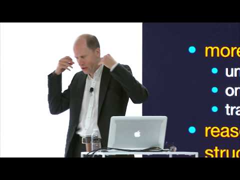 Prof. Nick Bostrom - Artificial Intelligence Will be The Gre