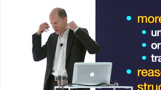 Prof. Nick Bostrom - Artificial Intelligence Will be The Greatest Revolution in History