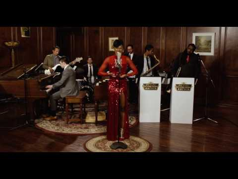 All Star but it's Vintage Reggae Style - Smash Mouth Cover ft. Vonzell Solomon - Postmodern Jukebox
