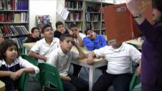 American Youth Academy 2010 School Video
