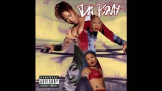Watch Da Brat Chi Town video