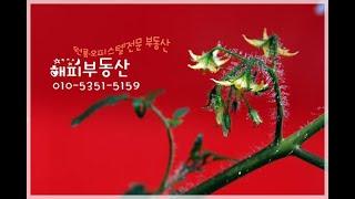 신축오피스텔 임대-로프트원/묵동원룸/먹골역오피스텔/로프…