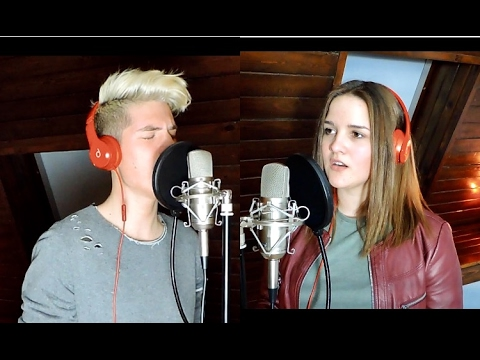 Above All - Michael W. Smith  COVER
