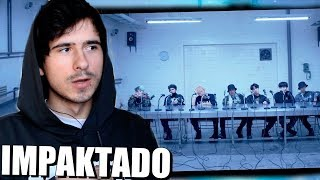 BTS 'MIC Drop (Steve Aoki Remix)' Official Teaser REACTION | NO PUEDO CON ESTO | SisiuveMustDie MP3