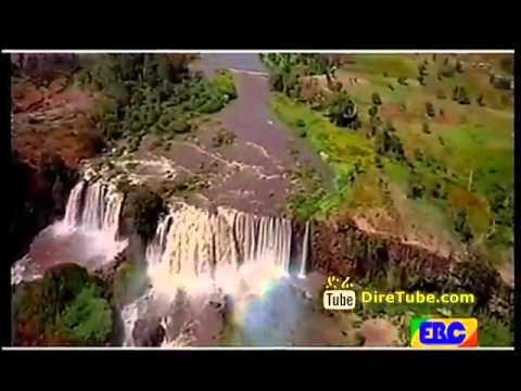 Ethiopian Music Collection from EBC English program