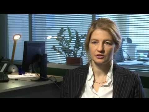 Наталья Касперская: защита от инсайдера