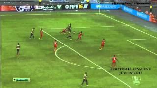 Singapore XI vs Arsenal 0-4 |  Highlights HD