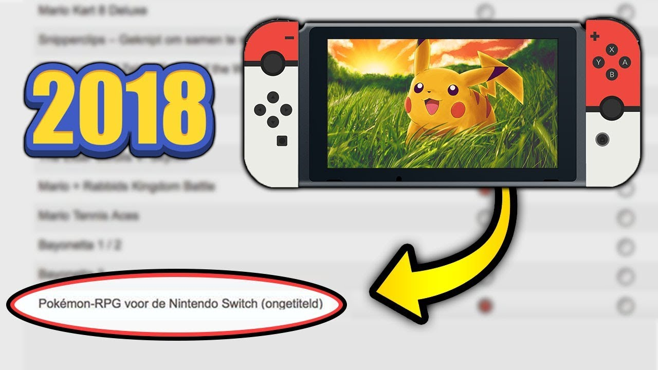 how to get youtube on switch 2018