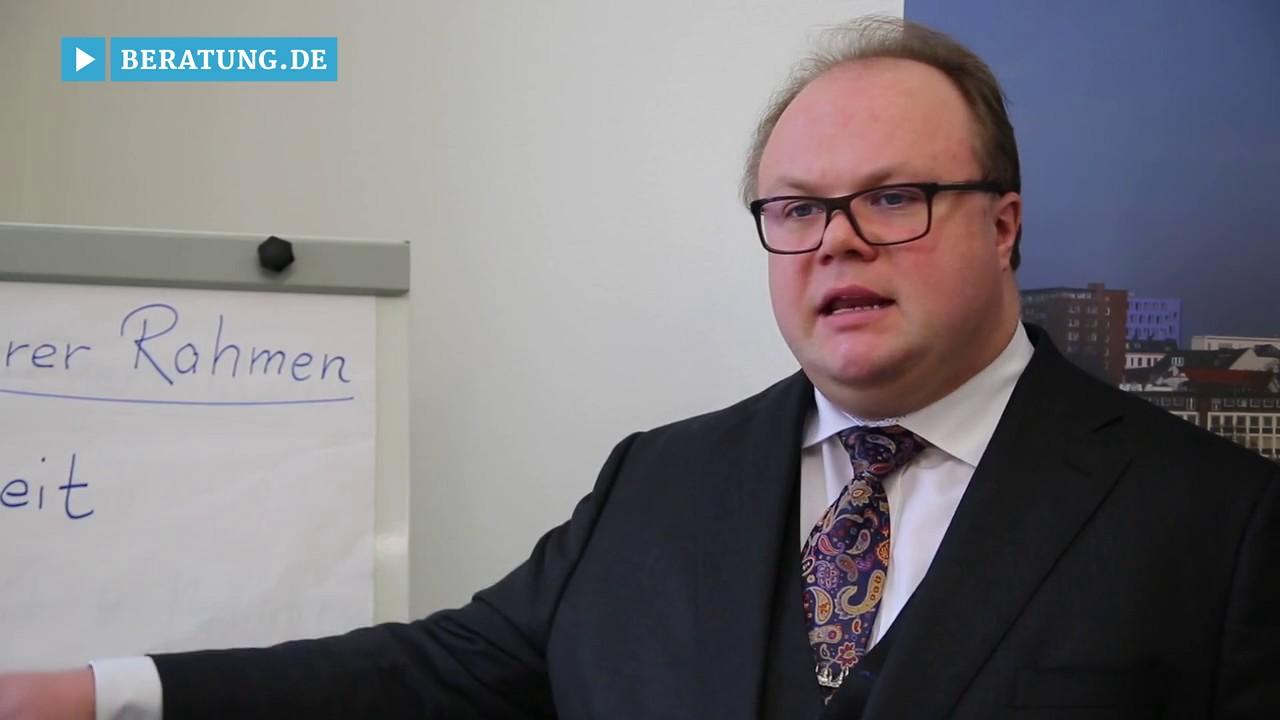 Rechtsanwalt Hamburg Rechtsanwaltskanzlei Dr Dominic A Vogg