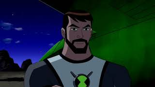 Ben 10   All Ultimate And Omni Enhanced Aliens Transformations