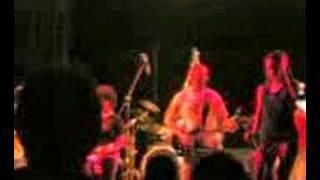 Skaparràpid - Que trabaje el rey - Rugby Rock Torroella de M
