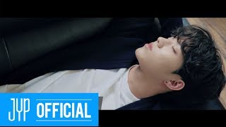 "Video DAY6 ""When you love someone(그렇더라고요)"" M/V download MP3, 3GP, MP4, WEBM, AVI, FLV Februari 2018"