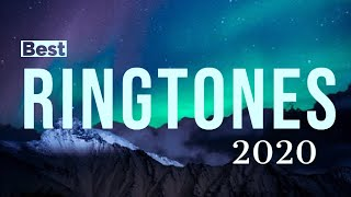 Top 5 world famous ringtone 2020| download links |top