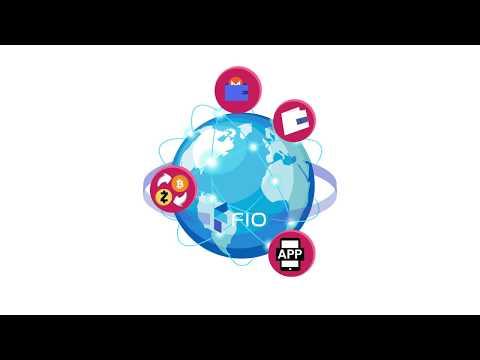 FIO Protocol - Explainer Video