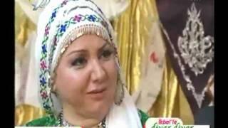 İkballe Diyar Diyar-Çaltılı Köyü Bölüm-2