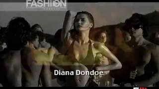 """""""Pirelli Calendar 2005   The making of"""" 3 of 4 by FashionChannel thumbnail"""