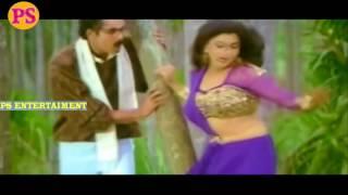 எந்த பெண்ணிலும் இல்லாத ஒன்று #Entha Pennilum Illatha #Khushboo In Super Hit Song