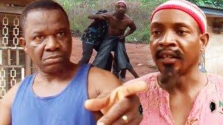 Village Uncles Season 1 - 2018 New Trending Nigerian Nollywood Movie Full HD