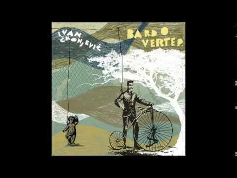 "Ivan Čkonjević ""Bardo. Vertep."" (2010) Noecho _ full album"