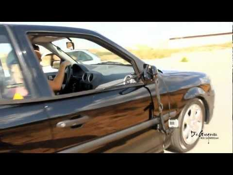 Baixos Sorocaba - Saveiro G4 Super Surf Turbo E Fixa By TS
