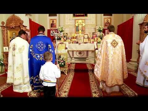 Calendario Ortodosso Rumeno 2020.Imola I Rumeni Ortodossi Richiedono L Ex Chiesa Dell