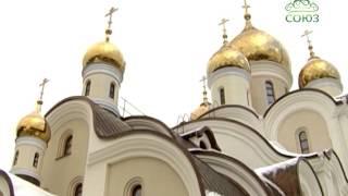 В Москве в этом году планируют начать возведение еще 12-ти новых храмов(За семь лет в Москве построено около 60-ти храмов. В этом году планируют начать возведение еще 12-ти новых...., 2017-01-31T19:14:44.000Z)