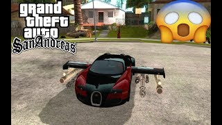 Click to Watch > gta san andreas mod Iron man 2018 + method