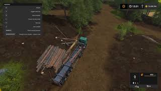 "[""FS"", ""17"", ""farming"", ""simulator"", ""fliegl"", ""wood"", ""trailer"", ""timber"", ""wide"", ""autoload"", ""mod"", ""forest"", ""logs""]"