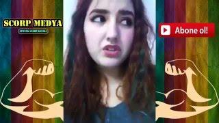 Arkadan Mı Önden Mi Türk Kızları Anlatıyor ! SAKIN KAÇIRMA 2016 YouTube