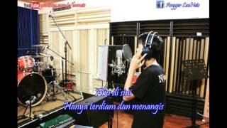 Download Tetes Air Mata - LaoNeis video lirik
