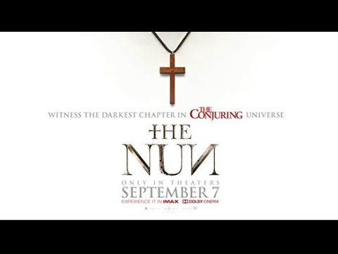 How to download the nun 2018 movie in...