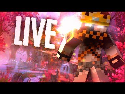 The Kingdom LIVE - Naar MURA en DE SLANGENPAS!