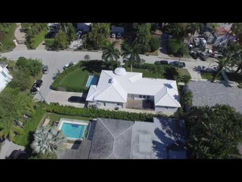 Miami Luxury Real Estate 330 San Marino Drive Miami Beach, FL | Prestige Lifestyle Co.