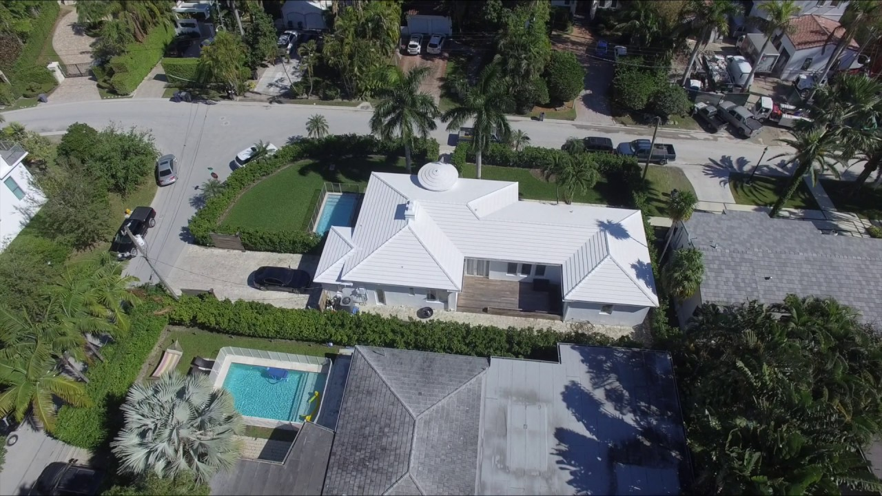 Miami Luxury Real Estate 330 San Marino Drive Miami Beach, FL | Prestige  Lifestyle Co.