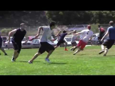 Video 358