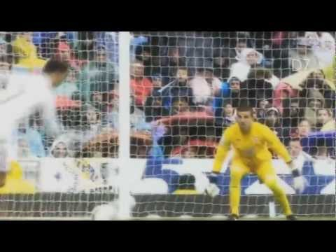 Cristiano Ronaldo - Ready Or Not ► 2003 - 2012 | 1080p ᴴᴰ ► Surround 5.1