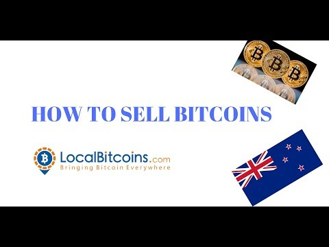 How To Withdraw Bitcoin To A New Zealand Bank