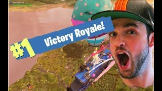 FORTNITE BASS BOOSTED BIRTHDAY BUS MUSIC
