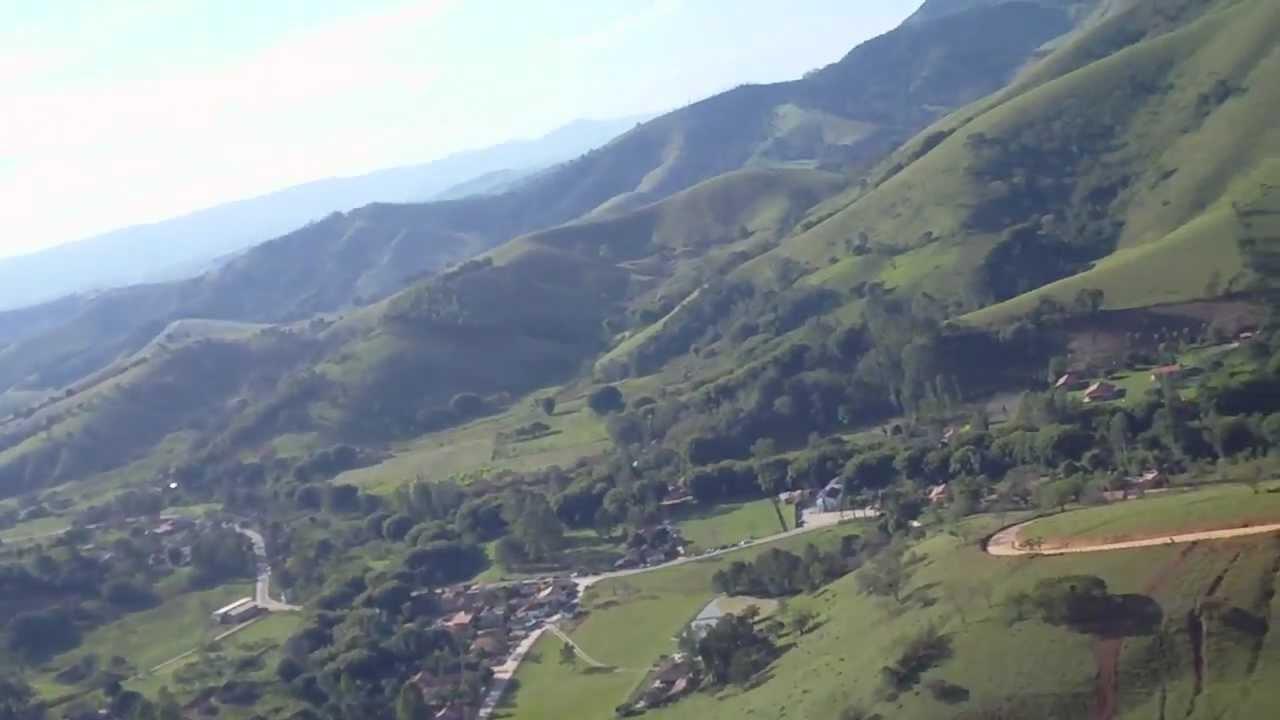 Córrego do Bom Jesus Minas Gerais fonte: i.ytimg.com