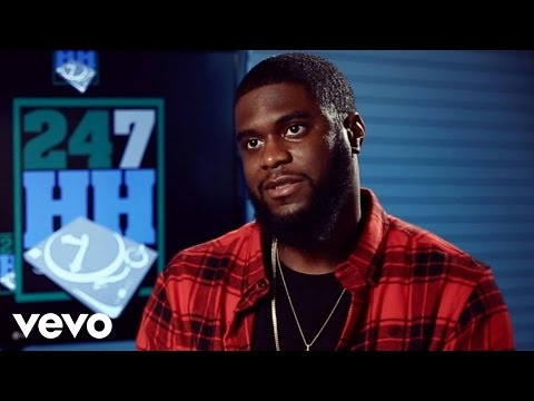 big-k.r.i.t.---misconceptions-of-the-south-(247hh-exclusive)