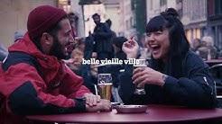 Best of Biel – willkommeninbiel.ch | bienvenueabienne.ch